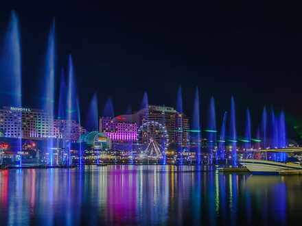 31a4bb25aa9d497e21ef2ca1 darling harbour   night 3925 5f71ce77295b2 1601294220 thumbnail
