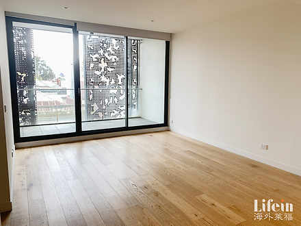 409/158 Smith Street, Collingwood 3066, VIC Apartment Photo