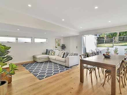 104 Awaba Street, Mosman 2088, NSW House Photo