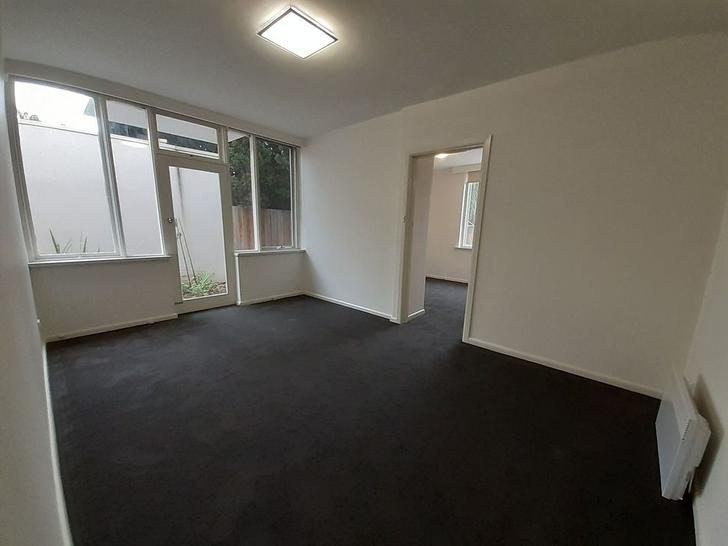 5/559 Glen Huntly Road, Elsternwick 3185, VIC Apartment Photo