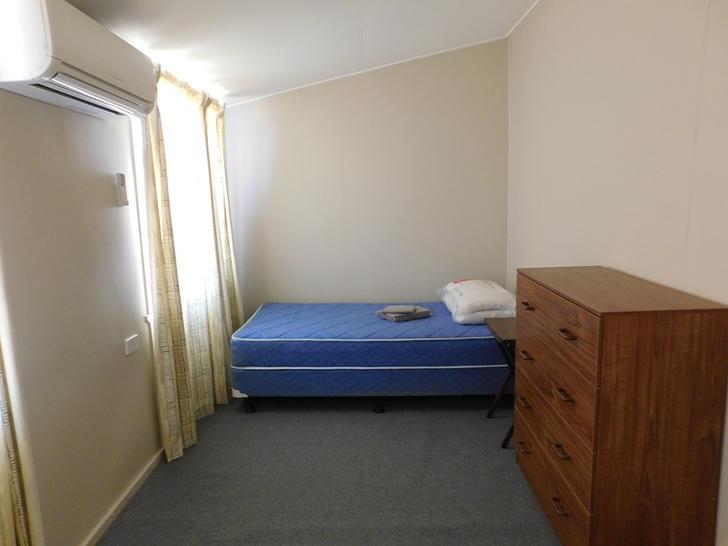 78 Seymour Street, Cloncurry 4824, QLD House Photo
