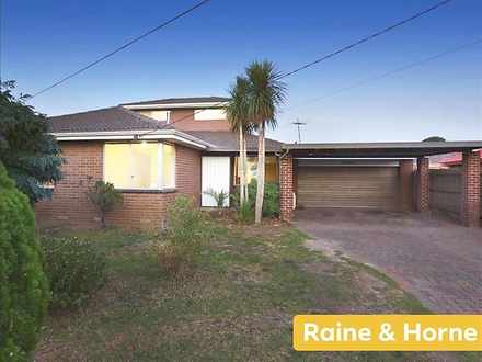 18 Nolan Drive, Epping 3076, VIC House Photo
