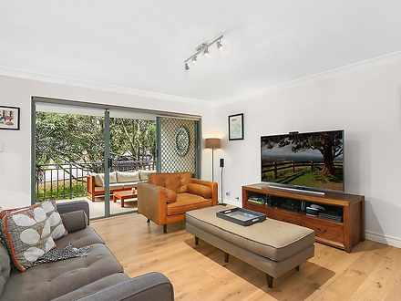 7/9 Ruth Street, Naremburn 2065, NSW Apartment Photo