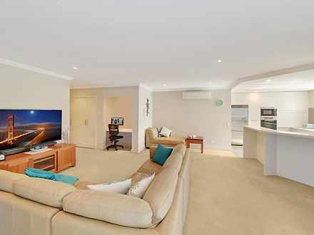 36/1 Munderah Street, Wahroonga 2076, NSW Apartment Photo