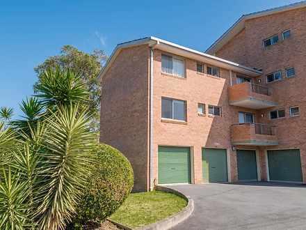 2/29 Home Street, Port Macquarie 2444, NSW Apartment Photo