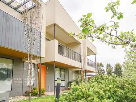 30 Yarramie Circuit, Craigieburn 3064, VIC Townhouse Photo