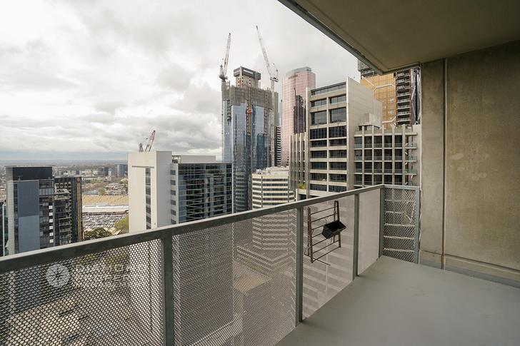 3002/380 Little Lonsdale Street, Melbourne 3000, VIC Apartment Photo