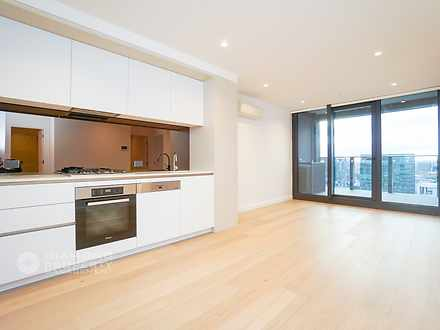 1616/628 Flinders Street, Docklands 3008, VIC Apartment Photo