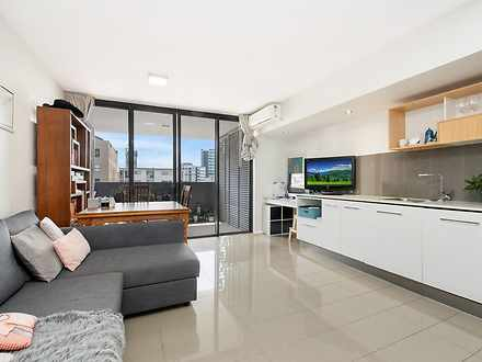 201/29 Robertson Street, Fortitude Valley 4006, QLD Apartment Photo