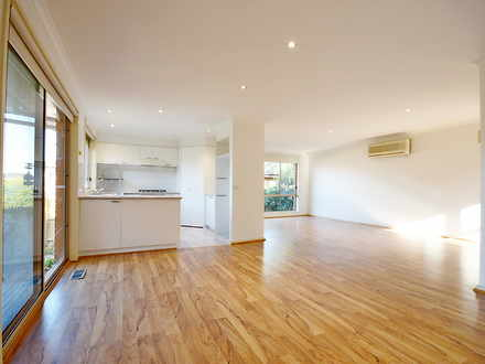 2/214 Lawrence Road, Mount Waverley 3149, VIC Townhouse Photo