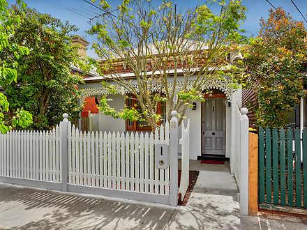 11 Vine Street, Moonee Ponds 3039, VIC House Photo