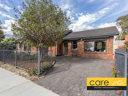 122 Somerville Road, Hampton Park 3976, VIC House Photo