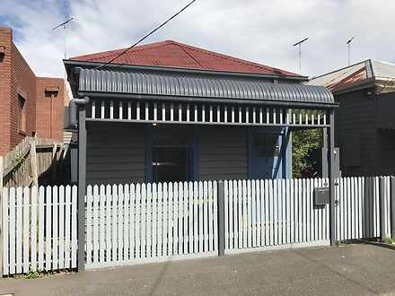 15 Dight Street, Collingwood 3066, VIC House Photo