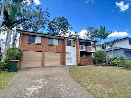 11 Gwydir Street, Riverhills 4074, QLD House Photo