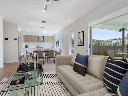 119 Fihelly Street, Keperra 4054, QLD House Photo
