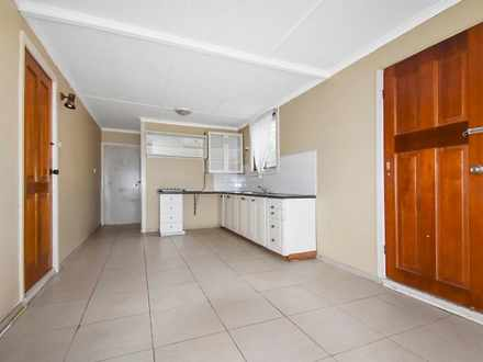32A Adeline Street, Bass Hill 2197, NSW Flat Photo