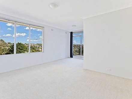 12/186 Spit Road, Mosman 2088, NSW Apartment Photo