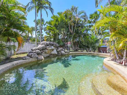 48 Bougainvillea Court, Kewarra Beach 4879, QLD House Photo