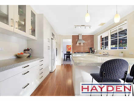 5/11 Davy Lane, Forest Hill 3131, VIC Unit Photo