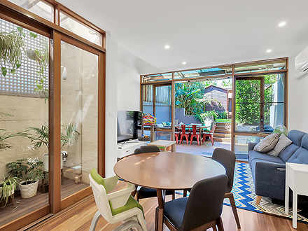 77A Hubert Street, Lilyfield 2040, NSW House Photo