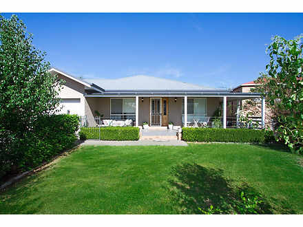 23 Hinton Drive, Gunnedah 2380, NSW House Photo