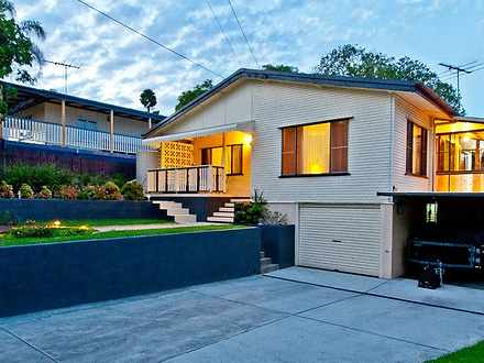 11 Eastbourne Street, Chermside West 4032, QLD House Photo