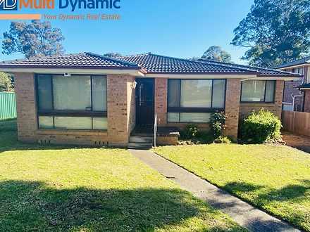 69 Chester Road, Ingleburn 2565, NSW House Photo