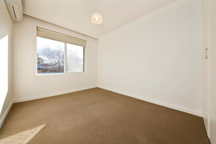 5/16 Adelaide Street, Murrumbeena 3163, VIC Apartment Photo