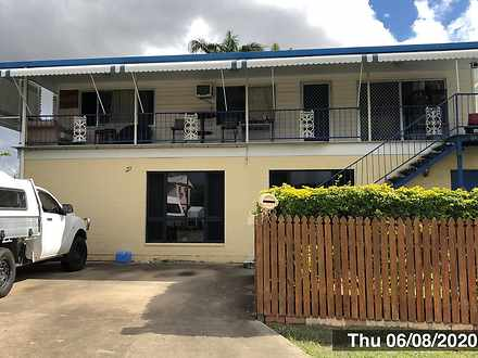 37 Garner Road, Kirwan 4817, QLD House Photo
