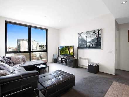 1003/610 St Kilda Road, Melbourne 3004, VIC Apartment Photo