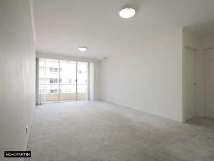 677/83-93 Dalmeny Avenue, Roseberry 2474, NSW Apartment Photo