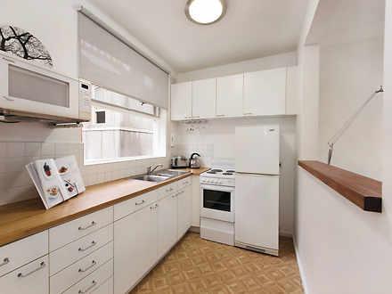 6/108 Park Street, St Kilda West 3182, VIC Apartment Photo