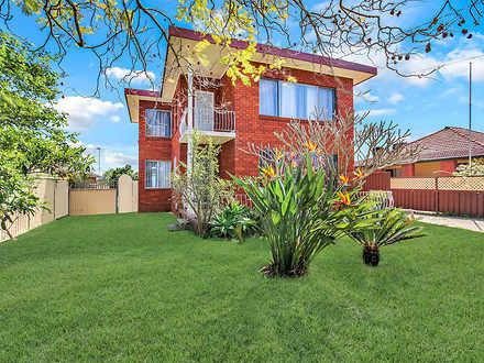 23 Tidswell Street, St Marys 2760, NSW House Photo