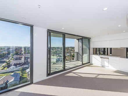 31505A/300 Old Cleveland Road, Coorparoo 4151, QLD Apartment Photo