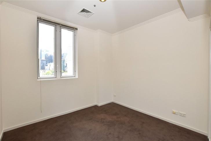 57/28 Southgate Avenue, Southbank 3006, VIC Apartment Photo