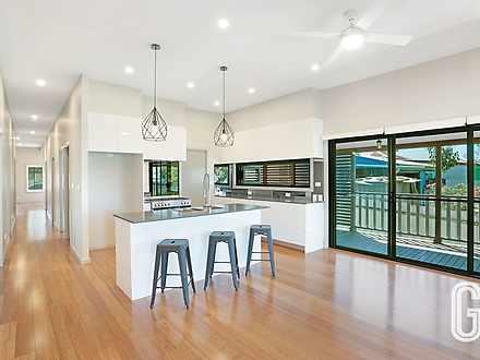 8 Hart Street, Mayfield 2304, NSW House Photo