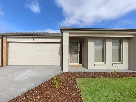 16 Charles Street, Wallan 3756, VIC House Photo