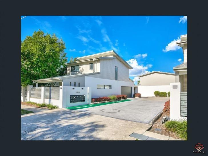 ID:21067074/50 Ryans Road, Northgate 4013, QLD Townhouse Photo