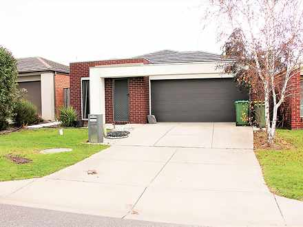 18 Central Avenue, Pakenham 3810, VIC House Photo