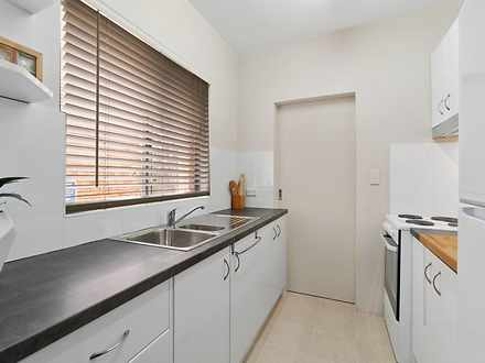7/23-25 Lane Cove Road, Ryde 2112, NSW Apartment Photo