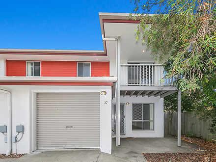 37/27 Heathwood Street, Taigum 4018, QLD Townhouse Photo
