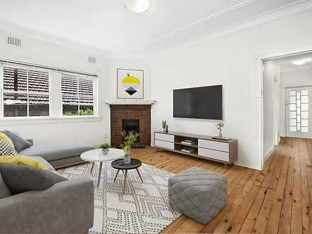 1/51 Mitchell Street, Bondi Beach 2026, NSW Apartment Photo