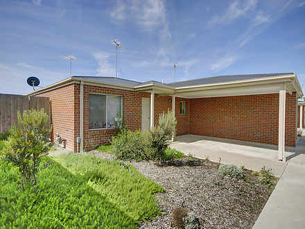 4/7 Isabella Street, Grovedale 3216, VIC Unit Photo