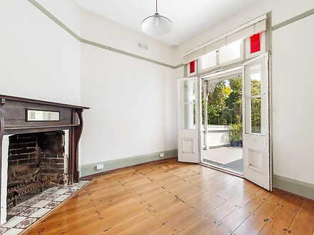 90 Palmer Street, Balmain 2041, NSW House Photo