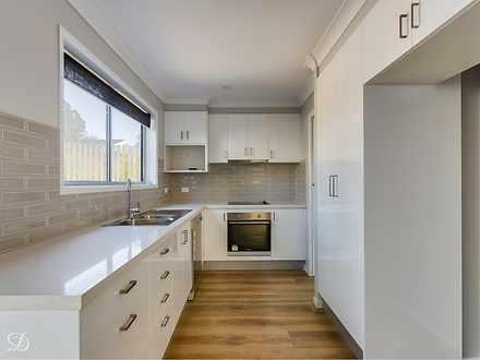 8 Harding Street, Enoggera 4051, QLD Apartment Photo