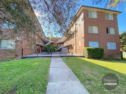 4/9-11 Santley Crescent, Kingswood 2747, NSW Unit Photo