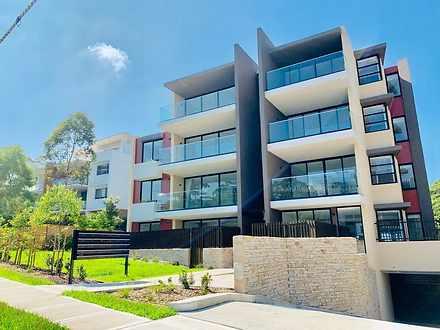 LG02/24 Dumaresq Street, Gordon 2072, NSW Apartment Photo