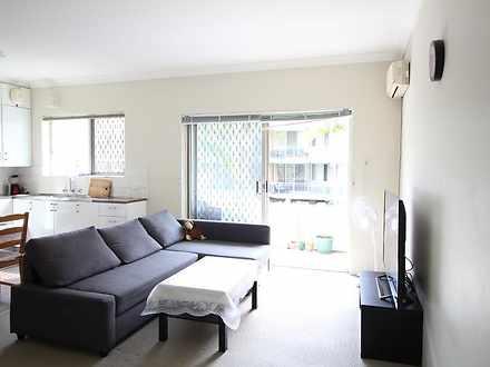 14/9-11 Bruce Street, Brighton Le Sands 2216, NSW Apartment Photo