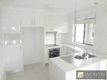3/58 Buckland Road, Nundah 4012, QLD Unit Photo