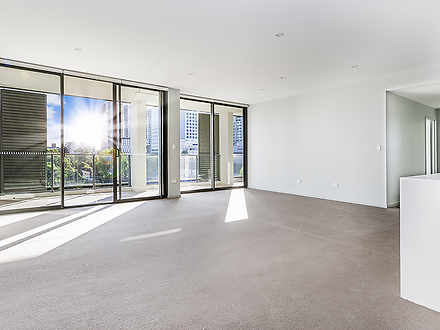 33 Devonshire Street, Chatswood 2067, NSW Apartment Photo